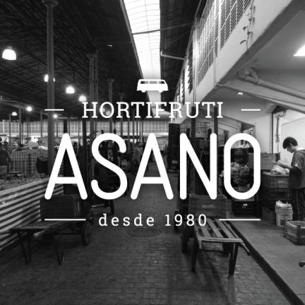 Asano Hortifruti