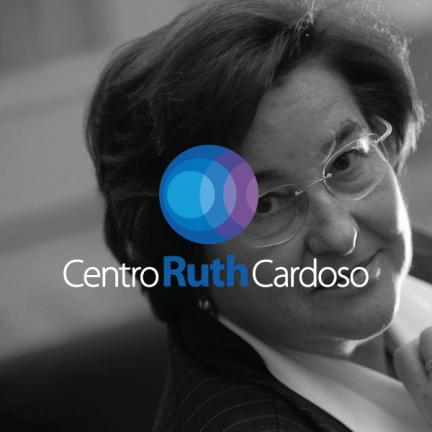 Centro Ruth Cardoso, AlfaSol & Unisol