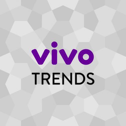 Vivo Trends